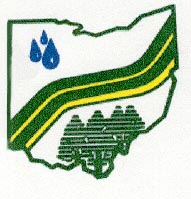 Image result for soil & water conservation district